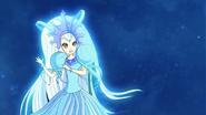 Звезда Желаний2
