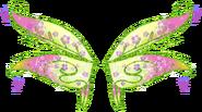 Крылья Флоры в Блумиксе