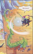 Морские ведьмы (11)