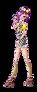 Tecna by PrincessBloom93