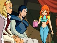 Winx Club - Episode 117 (9)