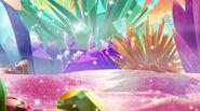 Мини мир Драгоценных камней 7х15 (10)