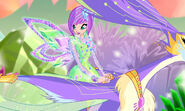 Youloveit ru winx club 7 season tynix bi 14