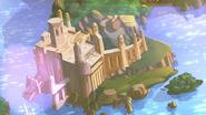 Дворец Андроса 5х15