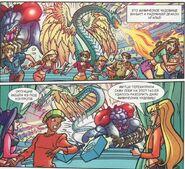 Komiks-vinks-winx-sily-prirody-zhurnal-vinks-05 21 1