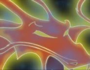 Дракон1
