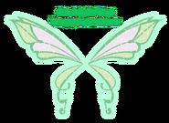 Крылья Текны в Софиксе