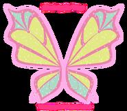 Крылья Флоры в Софиксе