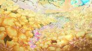 Цветочный мини-мир 7х25 (4)