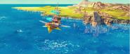 Эраклион ВП (пейзаж)-3