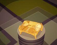 Agador Box - Episode 318