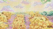 Цветочный минимир1