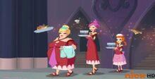Threemaids2D