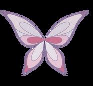 Крылья Мирты