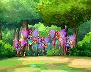 Амазонки5