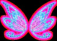 Крылья Музы в Тайниксе