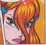 Komiks-vinks-winx-jekzamen-dlja-kiral-zhurnal 23 1