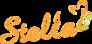 Logostella2