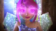 Techno Magic Vision