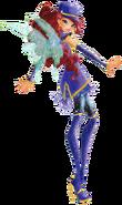 Aisha-Carnival-Couture