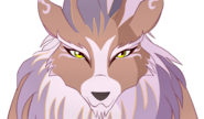 Amarok the Magiwolf