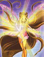 Flora enchantix2