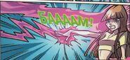 Komiks-vinks-winx-magija-na-odin-den-zhurnal-vinks 24 1 (2)