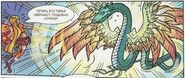 Komiks-vinks-winx-sily-prirody-zhurnal-vinks-05 27 1 (1)