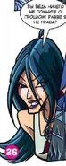 Komiks-vinks-winx-vozvrashhenie-triks-zhurnal 25 1 - копия