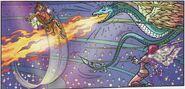 Komiks-vinks-winx-sily-prirody-zhurnal-vinks-05 25 1 (1)