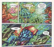Komiks-vinks-winx-sily-prirody-zhurnal-vinks-05 24 1
