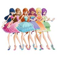 Youloveit ru world of winx new pictures0 7