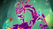 Огненный вампир 7х15 (3)