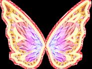 Крылья Стеллы в Тайниксе