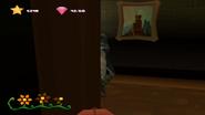 Красный Фонтан игра (64)