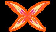 Крылья Стеллы в Зумиксе