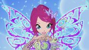 Winx club season 7 tecna butterflix by folla00-d8jtl4s