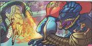 Komiks-vinks-winx-sily-prirody-zhurnal-vinks-05 32 1