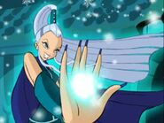 Icy-the-winx-club-10987837-480-360