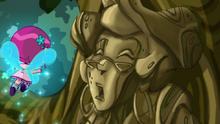 Фарагонда-дерево
