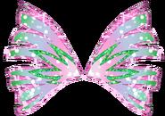 Крылья Флоры в Сирениксе