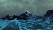 Буря над Андросом 5х3