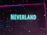 Нетландия