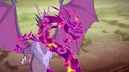 Огненный вампир 7х14 (1)