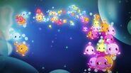 Рыбы-пузыри 7х17 (6)
