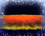 Сгусток энергии-2