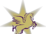 Знаки Зодиака в измерении Магикс