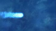 Звезда Желаний1