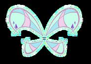 Крылья Лейлы в Любовиксе