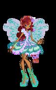 Layla batterflix